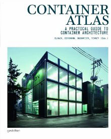 container atlas cover